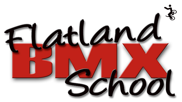 BMX Flatland School Germany Summer 2014