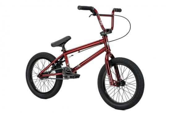 bike_carve_K405RED15-550x366