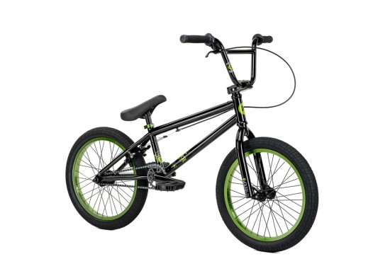 bike_kicker_K410BK15-550x366