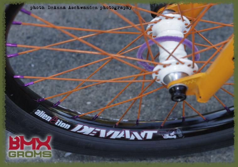 bryce-tryon-bmx-bike-check-detail-1