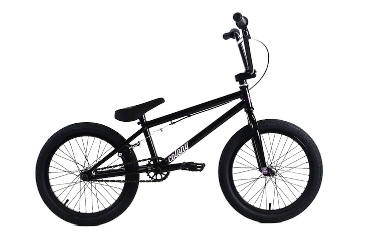 inception-blk-18-side