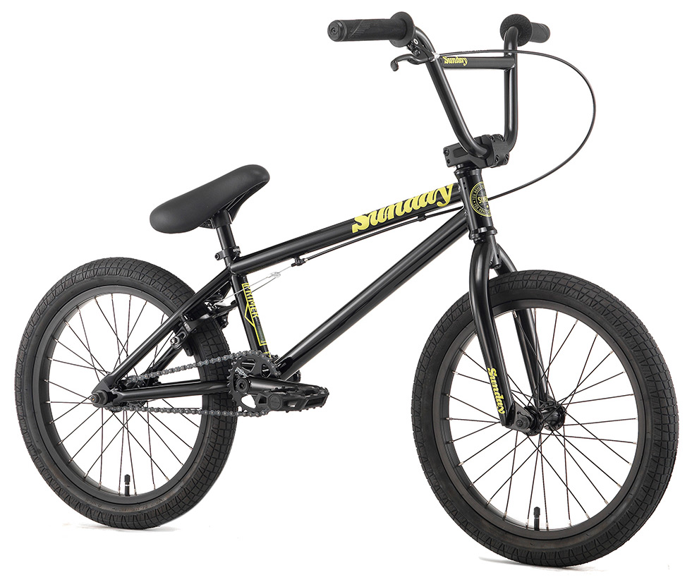 16 inch bmx Archives - BMX GromsBMX Groms