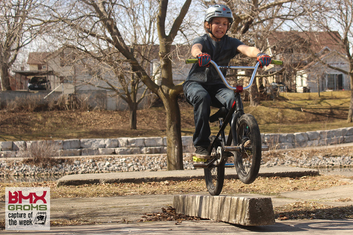 lukas-kennedy-bmx-groms-picture-of-the-week
