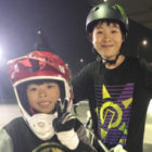 Profile picture of Shunsuke Jimbo ,Toranosuke Jimbo