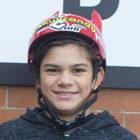 Profile picture of Dorian Giordano