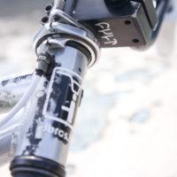 Bike -Toranosuke-